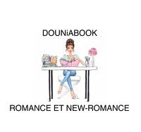 avatar de Douniamodeuse
