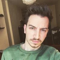 avatar de Jordan