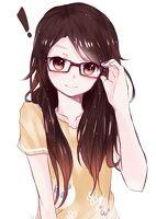 avatar de del1117