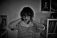 avatar de ManonPstrummer