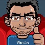 avatar de Vance