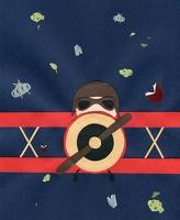 avatar de Oroshi