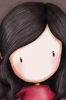 avatar de Violette-4