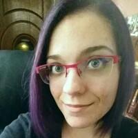 avatar de SorcererLibrary