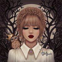 avatar de Avalon