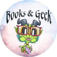 avatar de booksandgeek
