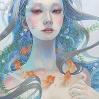 avatar de Mel-