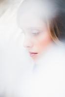 avatar de Laura-130