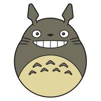 avatar de coumbaya