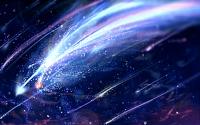 avatar de AkatsukiNi