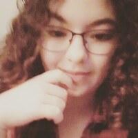 avatar de Crazygirly