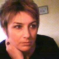 avatar de Isabelle-18