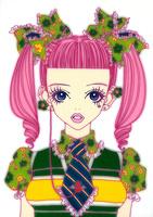 avatar de Baka-Green