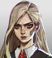 avatar de Yune