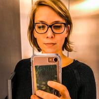 avatar de nightlyreadingaddict