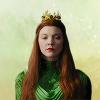 avatar de lecturesdeboleyn
