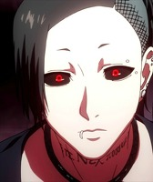 avatar de Saeko83