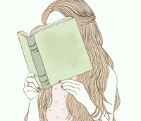 avatar de erine02