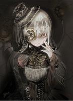 avatar de Root