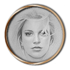 avatar de Shal