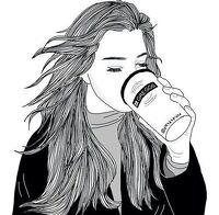 avatar de Aminnatta