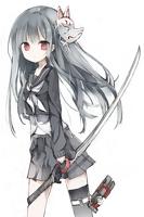 avatar de sarasanakabane