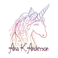 avatar de Ana-20