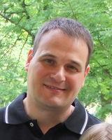 avatar de Kergan