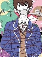avatar de Phalloyde