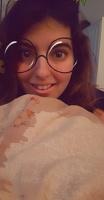 avatar de bella34725