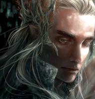 avatar de MalauryL