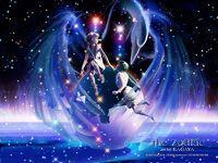 avatar de Julianne42