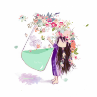 avatar de Jaime8288