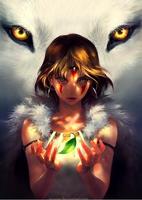 avatar de Dorfenor