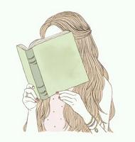 avatar de Linette_