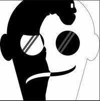 avatar de Pyrron
