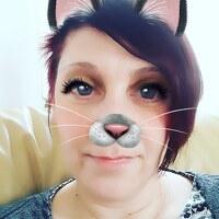 avatar de loraly