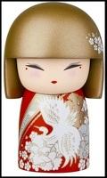 avatar de Rui-Yuuki