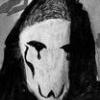 avatar de Cyril-Sche-Sulken