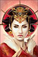 avatar de sayuri33