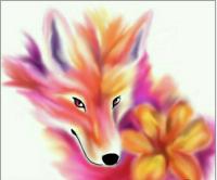 avatar de Artemis67