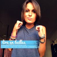 avatar de LireEnBulles