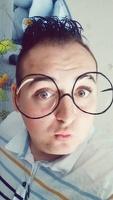 avatar de Kevin-36