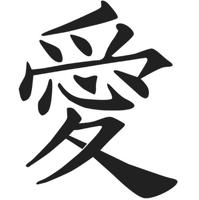 avatar de Laeti-2