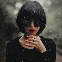 avatar de Zaz97
