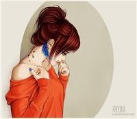 avatar de Eilee