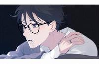avatar de YomuHoshi48