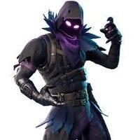 avatar de Sniperxd