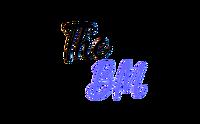 avatar de Keikana