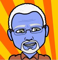 avatar de Wolrijk